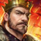Rage of Kings – King's Landing Walkthrough Part 1 to 5