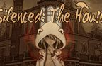 Silenced: The House Walkthrough All 5 Parts with Endings