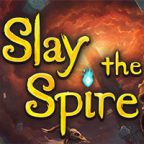 Slay the Spire Walkthrough Part 1 to 5