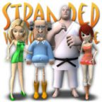 Stranded Without A Phone Walkthrough Part 1 to 2