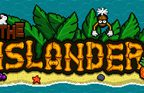 The Islander Walkthrough Episode 1 to 2