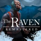 The Raven Remastered Walkthrough All 8 Parts and Endings