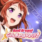 BanG Dream Girls Band Party Walkthrough Part 1 to 5