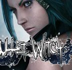 Bullet Witch Walkthrough and Guide All 6 Stages