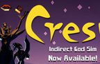 Crest – an Indirect God Sim Walkthrough All 5 Parts