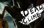 Dead Climb Walkthrough and Gameplay