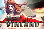 Dead In Vinland Walkthrough Episode 1 to 4