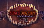 Dead Secret Circle Walkthrough Part 1 to 2