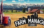 Farm Manager 2018 Walkthrough All 5 Episodes