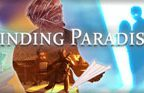 Finding Paradise Walkthrough All 7 Parts