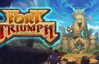 Fort Triumph Walkthrough and Guide All 6 Parts