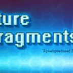 Future Fragments Walkthrough and Guide Part 1 to 3