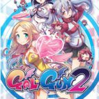 Gal Gun 2 Walkthrough and Gameplay All 8 Parts