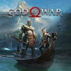 God of War 4 All Secret Endings and Final Bosses