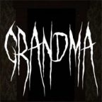 Grandma Horror Game Walkthrough and Gameplay
