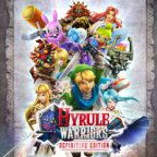 Hyrule Warriors: Definitive Edition Walkthrough All 6 Parts