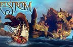 Maelstrom Walkthrough and Guide All 6 Parts