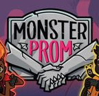 Monster Prom Walkthrough and Guide Part 1 to 2