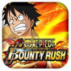 ONE PIECE Bounty Rush Walkthrough Part 1 to 3