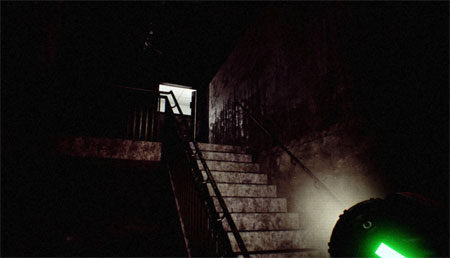 SCP: Operation Descent Walkthrough and Gameplay – Marvin Games