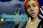 The Dreamlands: Aisling's Quest Walkthrough and Gameplay
