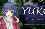 Yuko: Tragic Love Story Walkthrough and Guide