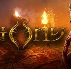 Agony Walkthrough and Guide Part 1 to 3