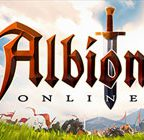 Albion Online Walkthrough Part 1 to 5