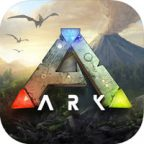 ARK: Survival Evolved Walkthrough and Guide All 8 Parts