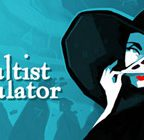 Cultist Simulator Walkthrough Part 1 to 5