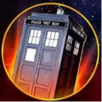 Doctor Who: Battle of Time Walkthrough Part 1 to 2