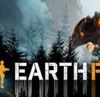 Earthfall Walkthrough and Guide Part 1 to 4