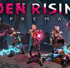 Eden Rising: Supremacy Walkthrough Part 1 to 4
