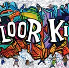 Floor Kids Walkthrough Episode 1 to 4
