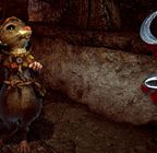 Ghost of a Tale Walkthrough and Guide All 5 Parts