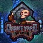 Graveyard Keeper Walkthrough and Guide Part 1 to 5