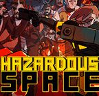 Hazardous Space Walkthrough and Guide Part 1 to 2