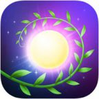 ilu iOS Game Walkthrough First Planet to Seven Planet