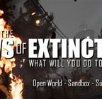 Jaws Of Extinction Walkthrough Part 1 to 3