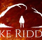 Lake Ridden Walkthrough and Guide Part 1 to 4