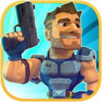 Major Mayhem 2 – Action Arcade Shooter Walkthrough All 5 Parts