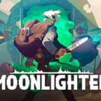 Moonlighter Walkthrough and Guide All 6 Parts