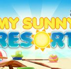 My Sunny Resort Walkthrough and Guide All 6 Parts