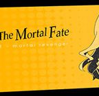 Noel The Mortal Fate S1-7 Walkthrough Part 1 to 3