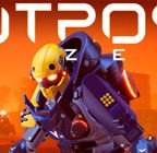 Outpost Zero Walkthrough Part 1 to 2