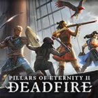 Pillars of Eternity II: Deadfire Walkthrough All 6 Parts