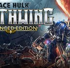 Space Hulk: Deathwing – Enhanced Edition Walkthrough Chapter 1 to 4