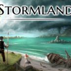 Stormland Walkthrough and Guide Part 1 to 3