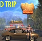 The Road Trip Walkthrough and Guide Part 1 to 2