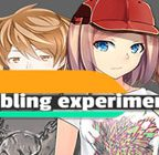 The Sibling Experiment Walkthrough and Guide Part 1 to 2